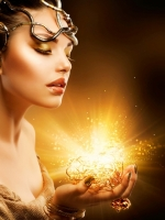 What does 2017 has planned for you in Love Health and Career at Psychics.com