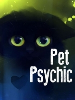Real True Pet Psychic Reader at Psychics.com