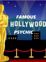 World Known Celebrity Psychic of the Starz at Psychics.com