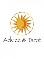 Tarot Reading and Personal Advising at Psychics.com
