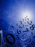 Life Path Using Numerology at Psychics.com