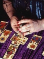 Helps in all areas of life at Psychics.com