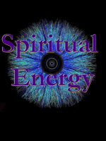 Spiritual healing by Sally at Psychics.com
