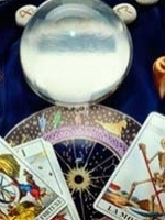 I will help you find answers to your questions at Psychics.com