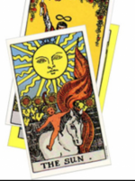 I see the past present and future I am here to help you to answe at Psychics.com
