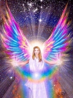 Psychic AngelVal at Psychics.com