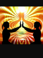 Psychic Jackie helps in all matters of life at Psychics.com