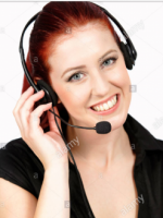 Psychic Readings By Gabrille at Psychics.com