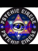 psychic Elizabeth at Psychics.com