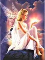 psychic love specialist gina at Psychics.com