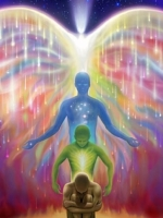 Love Readings By ANN at Psychics.com
