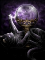 Psychic Energy Readings at Psychics.com