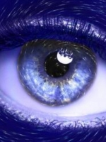 Eyes at Psychics.com