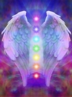Channeling and Spiritual Services by VioletMae at Psychics.com