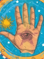 the help to your future at Psychics.com