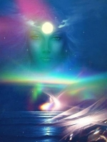 do you need answers from love ones than have past on at Psychics.com